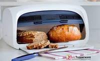 «Умная Хлебница™» Tupperware