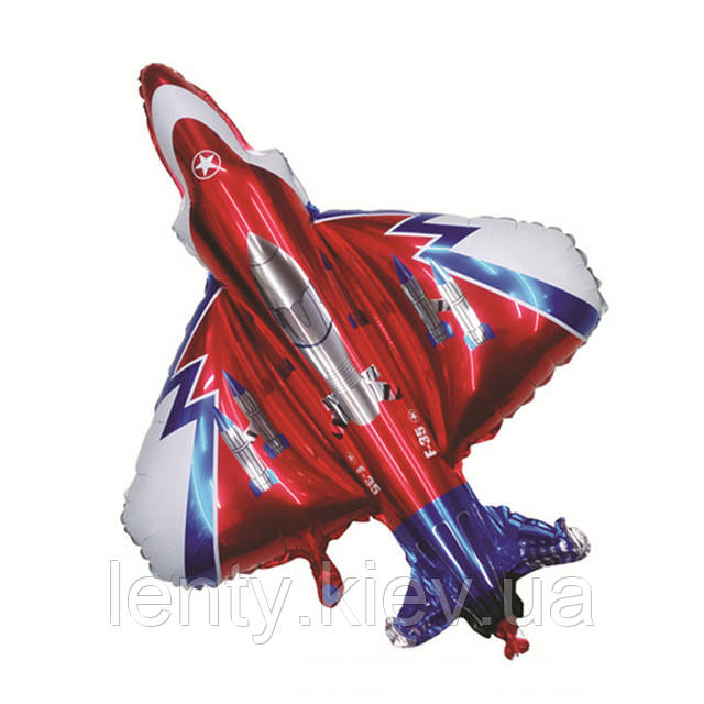 Истребитель шариков