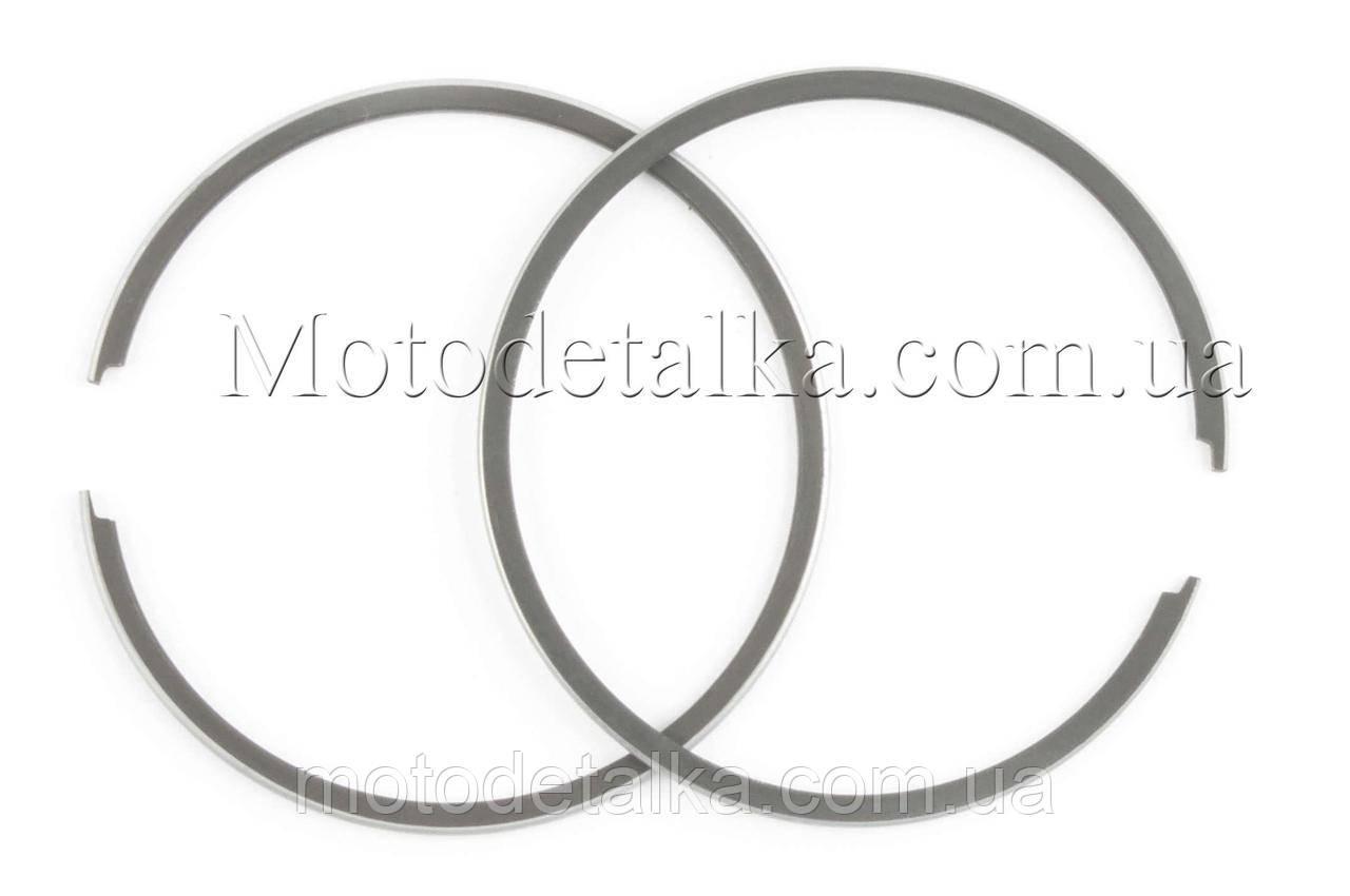 Кольца Honda DIO 50 1,00 (Ø40,00) MSU (#MSU