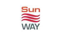 Обігрівачі Sunway