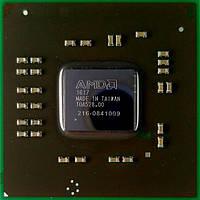 Микросхема ATI 216-0841009 DC2016+