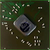 Микросхема ATI 216-0809000 DC2016+