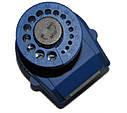 Верстат для заточування свердел Витязь МЗС-500, фото 3