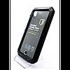 Противоударный чехол Lunatik taktik для iphone 6,7,8,10, фото 4