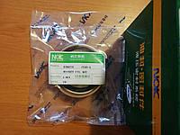 Ремкомплект ковша KOMATSU PC60-5