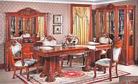 Гостиная, столовая группа. в классическом стиле V0902 (Касадеко)