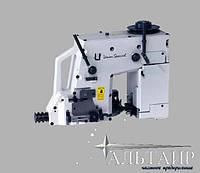 Стационарная мешкозашивочная машина Union Special BC100