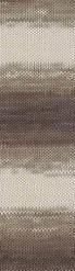 Alize Bahar Batik (Ализе Бахар батик) 1815 100 % мерсеризованный хлопок