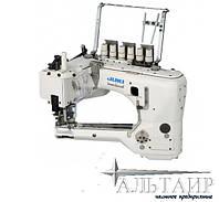 Текстильная швейная машина Juki Union Special 36200