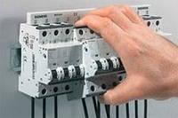 Как подобрать автоматический выключатель