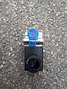 Клапан КИМ-10-01 КамАЗ, фото 2