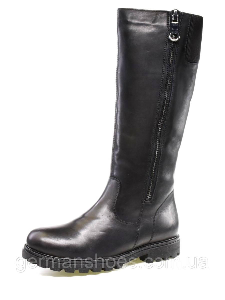 Сапоги женские Remonte D7497-01