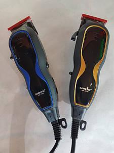 Профессиональная машинка для стрижки Nikai NK-1788 Professional corded clipper