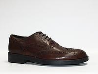 Мужские туфли Made in Italy Италия. Натуральная кожа. 39 40 44
