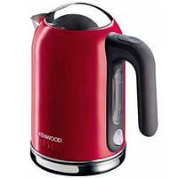 Электрический чайник Kenwood SJM031
