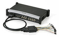 USB-генератор ArbStudio 1102