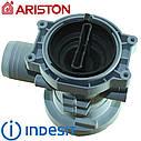 Фильтр насоса стиральной машины Ariston, Indesit 085617, фото 7