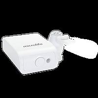 Ингалятор компрессорный Microlife NEB 1000