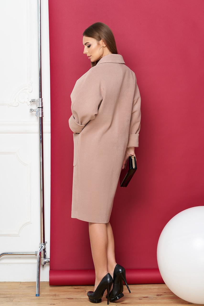 Демісезонне пальто від KIVI за доступною ціною від