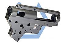 Алюмінієві стінки гирбокса Version 2 QD (BX0034-1)