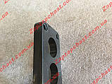 Проставка карбюратора Ваз 2108 2109 21099 Солекс товста пластик 13мм, фото 4