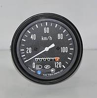 Спідометр 1211.3802010 (Владимир)