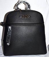"""Женский рюкзак городской, стильный, """"Dior"""", 059044, фото 1"""