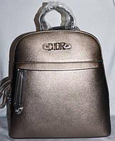"""Женский рюкзак городской, стильный, """"Dior"""", 059045, фото 1"""