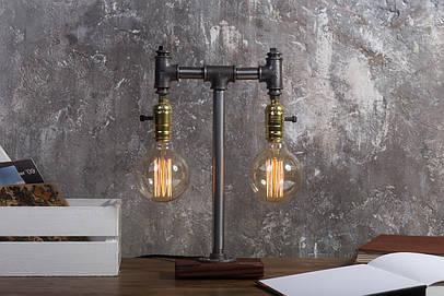 Светильник в стиле Loft T_31