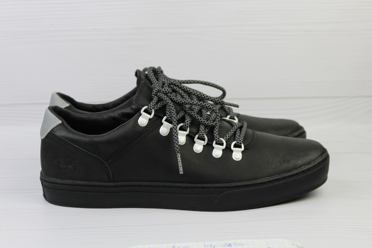 Мужские ботинки Timberland Adv 2.0 Cupsole Alpi A1IKT