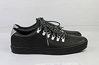 Мужские ботинки Timberland Adv 2.0 Cupsole Alpi A1IKT, фото 1