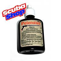 Масло для подводного ружья Pelengas 100 мл, фото 1