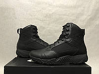 Ботинки Under Armour Stellar Tactical Оригинал 1268951-001