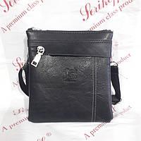 86eb2f404a6b Маленькая Черная Сумка — Купить в Одессе на Bigl.ua