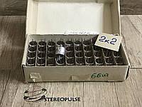 Резистор СП4-1 0.25 Вт 2.2 кОм, фото 1