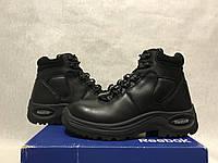 Ботинки Reebok Work Trainex (38.5) Оригинал RB6750