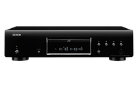 Blu-Ray плеер Denon DBT-1713UD