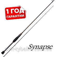 Спінінг Favorite Synapse