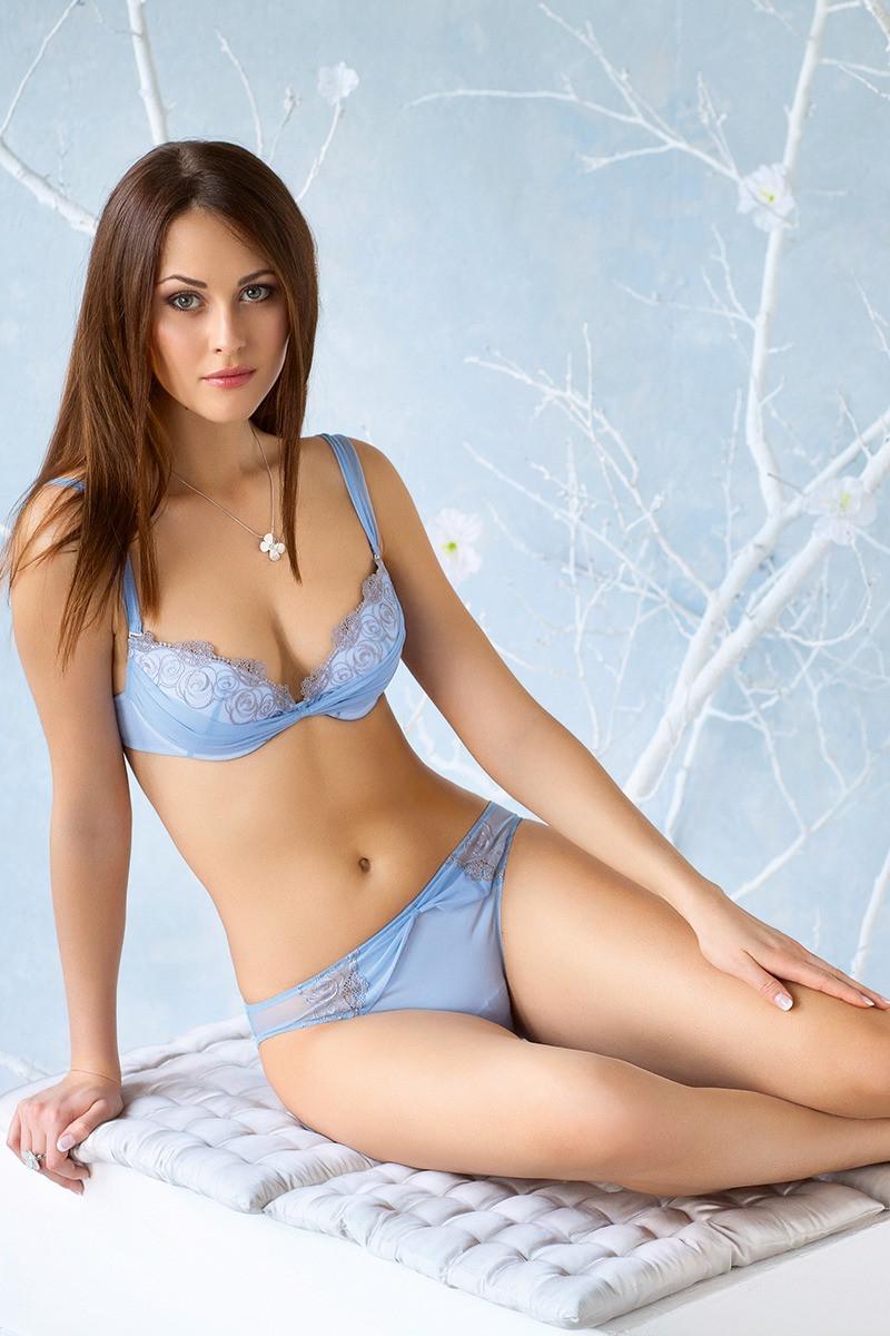 Комплект женского нижнего белья Anabel Arto 8085 недорого. Цена со ... 311e8eee49a3c