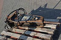 Гидромолот Cat h45ds 150 кг