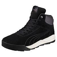 Мужские зимние ботинки Puma Disierto Sneaker (Артикул: 36122004), фото 1