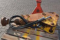 Гидравлический молоток   indecomes 621 (400 кг)