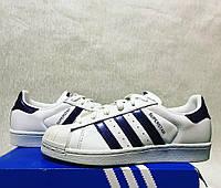 6e510ae9 Adidas Superstar Оригинал — Купить Недорого у Проверенных Продавцов ...