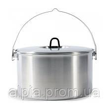 Кастрюля Tatonka Family Pot 6 л (TAT 4006.000)