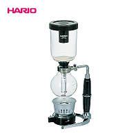 Cифон Hario TCA-2 для заваривания кофе и чая, фото 1