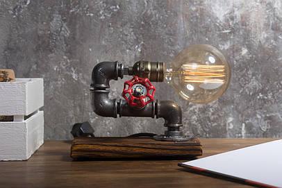 Светильник в стиле Loft T_36
