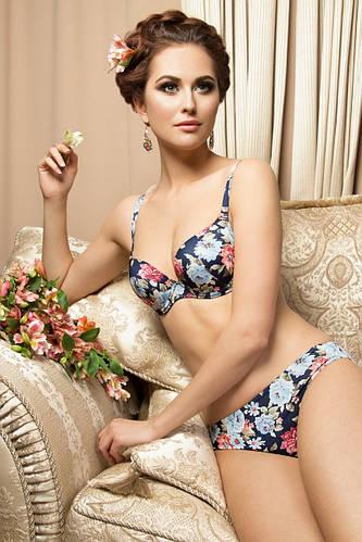 Комплекты нижнего женского белья недорого купить со склада с доставкой по  Украине - Страница 3 d981004bfb2bf