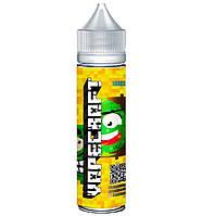 Жидкость VAPECRAFT - Киви vs Кактус 60мл