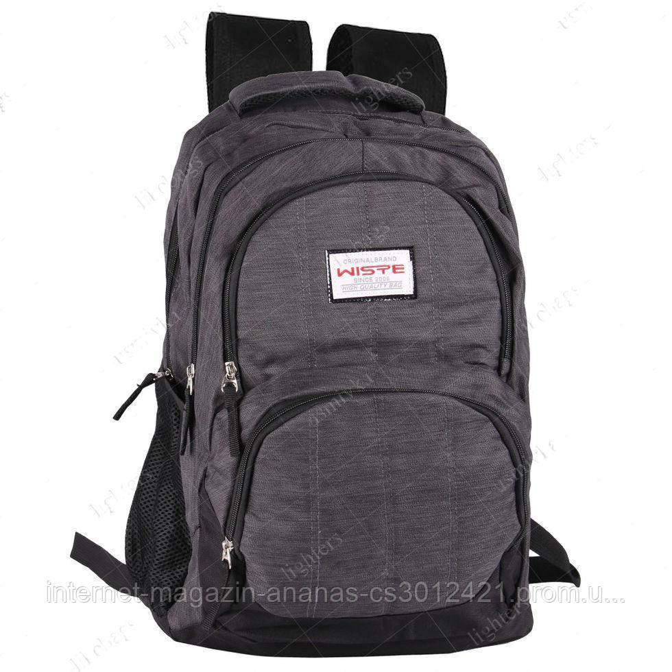 Рюкзак Wiste 50292