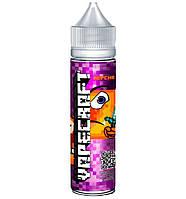 Жидкость VAPECRAFT - Персик vs Нектарин 60мл
